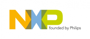 NXP 半導体