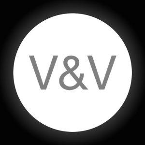 セガ V&V