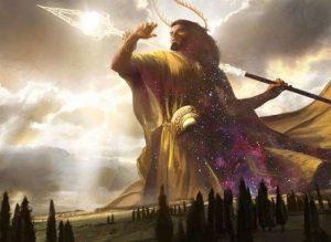 ウィザードリィ 神々の降臨