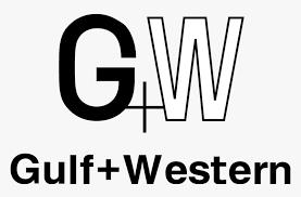 セガ・GW