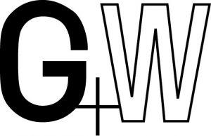 G&W・セガ
