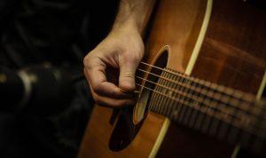 音楽・ギター