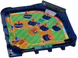 野球盤ゲーム エポック
