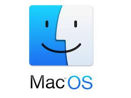 マックOS アップル
