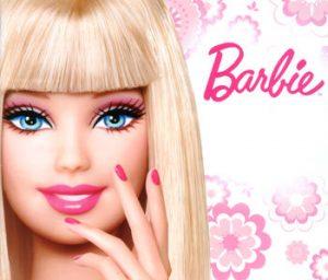 バビー人形