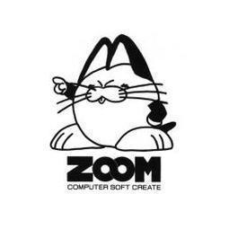 ZOOM X68000