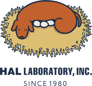 HAL研究所 任天堂