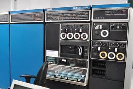 PDP10 DEC