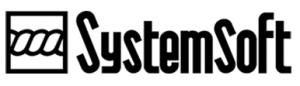 システムソフト