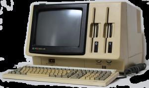 NEC N5200モデル05