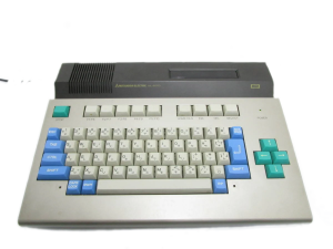 MSX ML8000 三菱