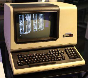 PDP-10 DEC