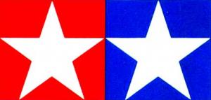 タミヤ ロゴ