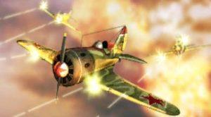 ソ連 戦闘機 イシャク
