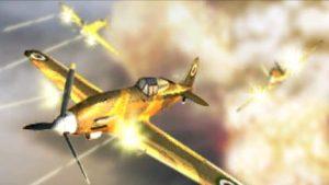 ベルトロ イタリア 戦闘機