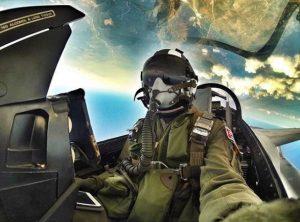 エースコンバット パイロット