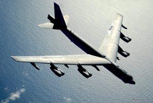エースコンバット 爆撃機