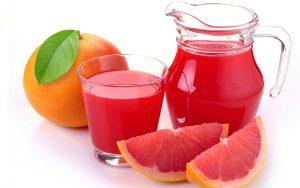 ジュース 果物