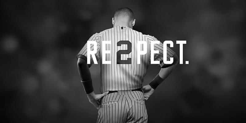 MLB ジーター
