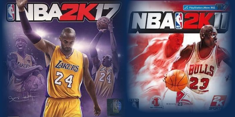 2K NBA