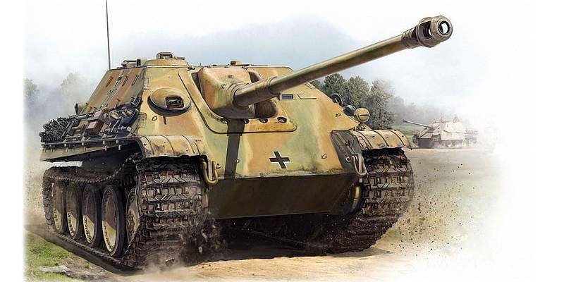 ドイツ軍 自走砲