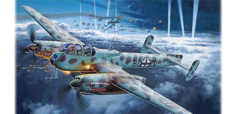 ドイツ空軍