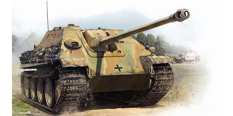 ドイツ軍 突撃砲