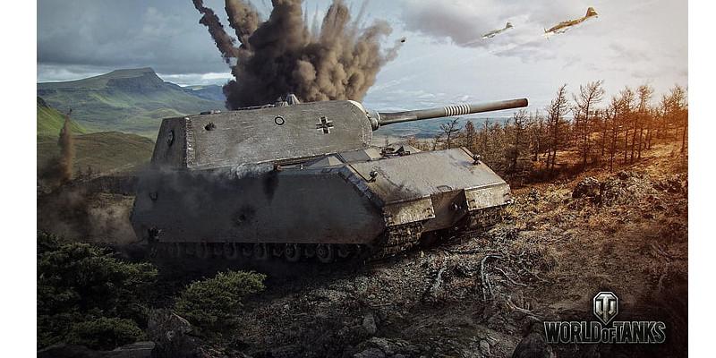 マスウ 重戦車 ドイツ軍