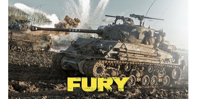 戦車 M4シャーマン 第二次世界大戦